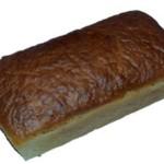 Chleb żytni naturalny